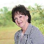 Jeannie Tadlock
