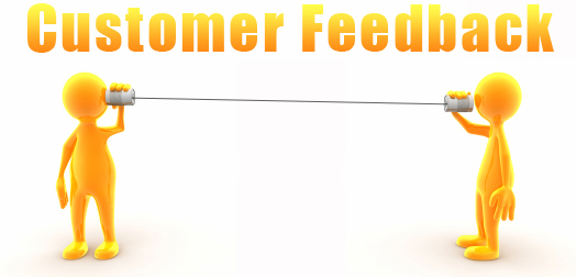 Want to Keep Customers? Ask Their Opinion (Then Act on It)